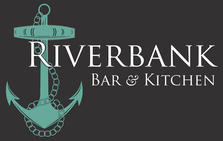 riverbank-logo.jpg
